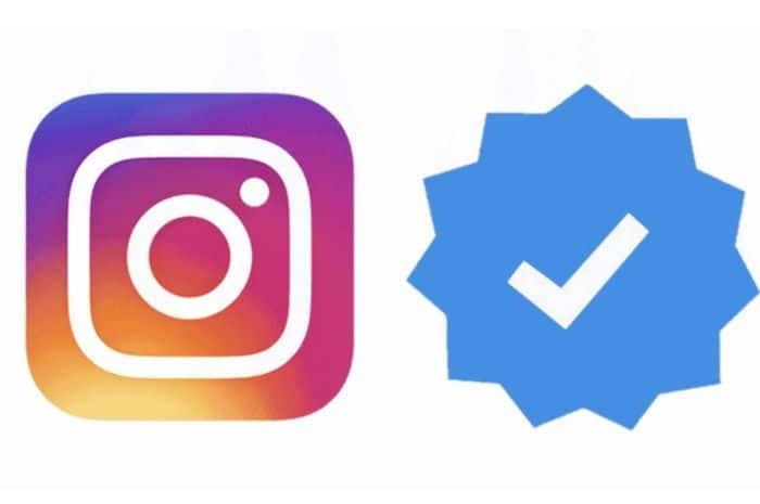 Cara Menjadi Centang Biru di Instagram: Langkah demi Langkah