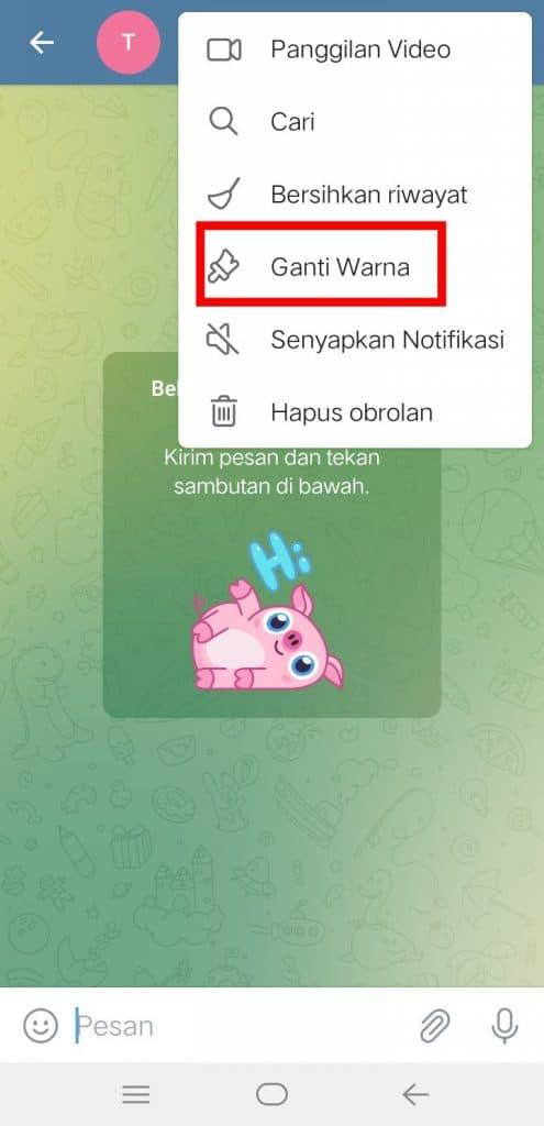 Image 5 Cara Mengganti Tema Chat Individual di Telegram