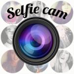 gambar Apps Android Terbaik Untuk Berfoto Selfie