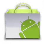 imagen Android Market: Cara Mengunduh Android Market, Gratis