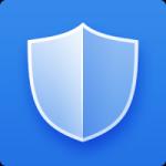 Image of Aplikasi Android Terbaik untuk Mengamankan Perangkat Anda