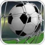 Images of 5 Permainan Olahraga Keren Untuk Android