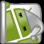 Image of 5 Aplikasi Alarm Seru yang Membujuk Anda untuk Bangun!