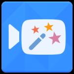 5 Aplikasi Edit Video Hebat untuk Android!