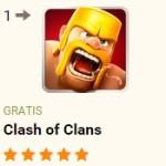 Gambar dari Aplikasi dan Game Terbaik Fitur baru dari AndroidOut!