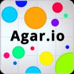 Gambar dari Game puzzle populer Agar.io kini hadir di Android!