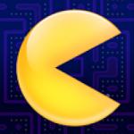 Gambar dari Pac-Man Hadir di Layar Lebar dalam Film PIXELS