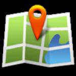 Aplikasi Android Terbaik untuk Perjalanan Backpacking Anda