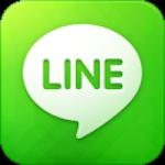 Gambar dari Aplikasi Messenger Terbaik untuk Tetap Berhubungan dengan Teman Anda