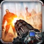 Gambar dari Game Terbaik Bulan Agustus Zombie World War, Sopo Jarwo Mengejar Adit