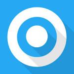 Gambar dari Hari Amal Internasional: Aplikasi Android Terbaik untuk Beramal