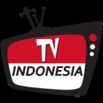 Gambar dari Aplikasi Terbaik untuk Menonton Serial Televisi seperti 7 Manusia Harimau