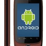 4 Langkah Memindahkan Kontak dari iPhone ke Android