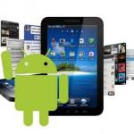 Bagaimana Cara Menurunkan Versi Aplikasi di Android