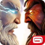 Aplikasi dan Game Terbaik Bulan Januari 2016: Psiphon Pro, Gods of Rome