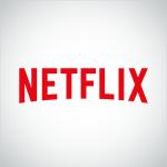 Cara Menonton Konten Netflix dari Negara Lain