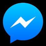 Upgrade Menarik Facebook Messenger di Tahun 2016