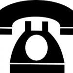 Bagaimana Merekam Percakapan di Ponsel Android?