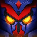 Game Terbaik Bulan Maret 2016: RoboWar, Hachi Hachi
