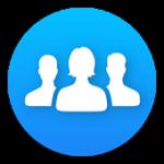 Trik Facebook Messenger Keren yang Mungkin Anda Lewatkan