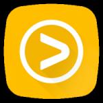 Aplikasi Terbaik Bulan Juni 2016: viu, PixelLab, TopJek