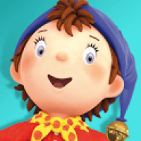 5 jeux pour les enfants de 2 à 5 ans