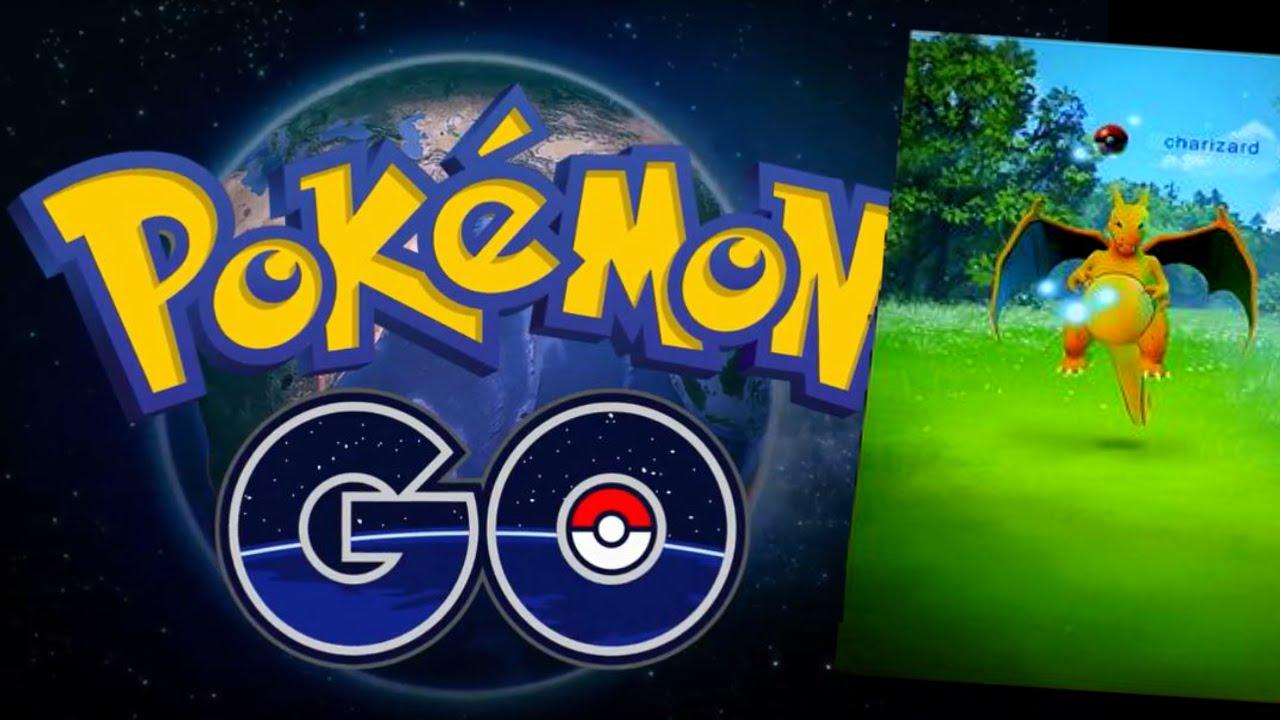 image de Quelques trucs et astuces pour Pokémon Go 2