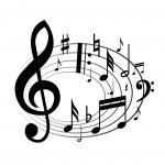 5 applications pour télécharger de la musique gratuitement