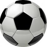 La Ligue 1 et Premier League reprennent : Les meilleures applications pour suivre vos équipes favorites