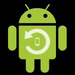 Comment sauvegarder vos données – backup – sur votre Android