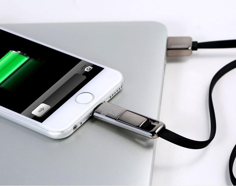 image de Que faire si votre téléphone ne charge pas convenablement 3