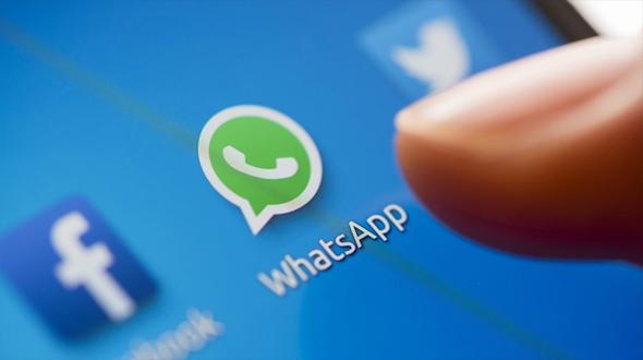 image de Comment créer et envoyer des GIFs sur WhatsApp 2