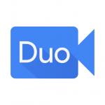 Comment configurer et utiliser Google Duo