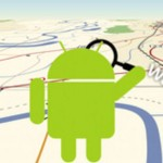 Que faire pour obtenir un meilleur signal GPS ?