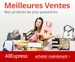image de Quels sont les avantages d'acheter sur AliExpress 2