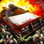 Les 5 meilleurs jeux de Septembre 2016: Zombie Derby 2, One More Jump…