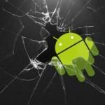 Comment récupérer vos données si l'écran de votre smartphone est cassé