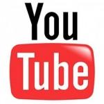 5 trucs et astuces pour profiter de votre application YouTube