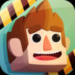 Les 5 nouveaux jeux du mois d'Octobre 2016: Smile Inc, Make More!, Defense Zone 3