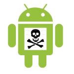 Comment reconnaître un faux dispositif Android