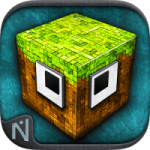 image de 5 alternatives au jeu Minecraft pour Android