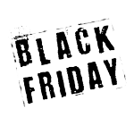 image 2 de Les meilleures applications pour ne rien rater du Black Friday