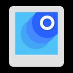 Les nouveautés des applications populaires de Novembre 2016 : Enpass, PhotoScan, Find My Kids…