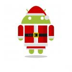 Fêtes de Noël : les jeux et applications pour en profiter