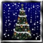 Thèmes et sonneries sur le thème de Noël pour votre Android