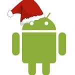 5 applications pour vous aider à faire votre shopping de Noël