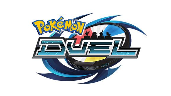 image 2 de Pokémon Duel: de quoi s'agit-il et comment y jouer