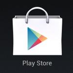 Comment supprimer un appareil du Google Play Store ?