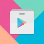 Q'est-ce que la Bibliothèque Famille de Google Play et comment cela fonctionne?