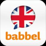 5 applications pour vous aider à apprendre une langue étrangère